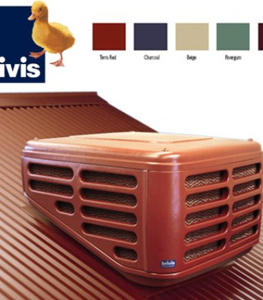 Brivis Airconditioners Canberra