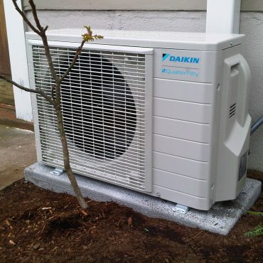 Heating And Cooling Services In Canberra Actewagl Energy